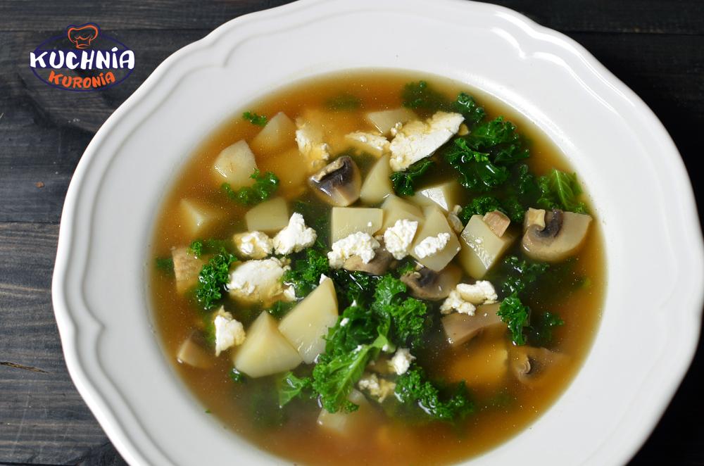 zupa psikowskiego2