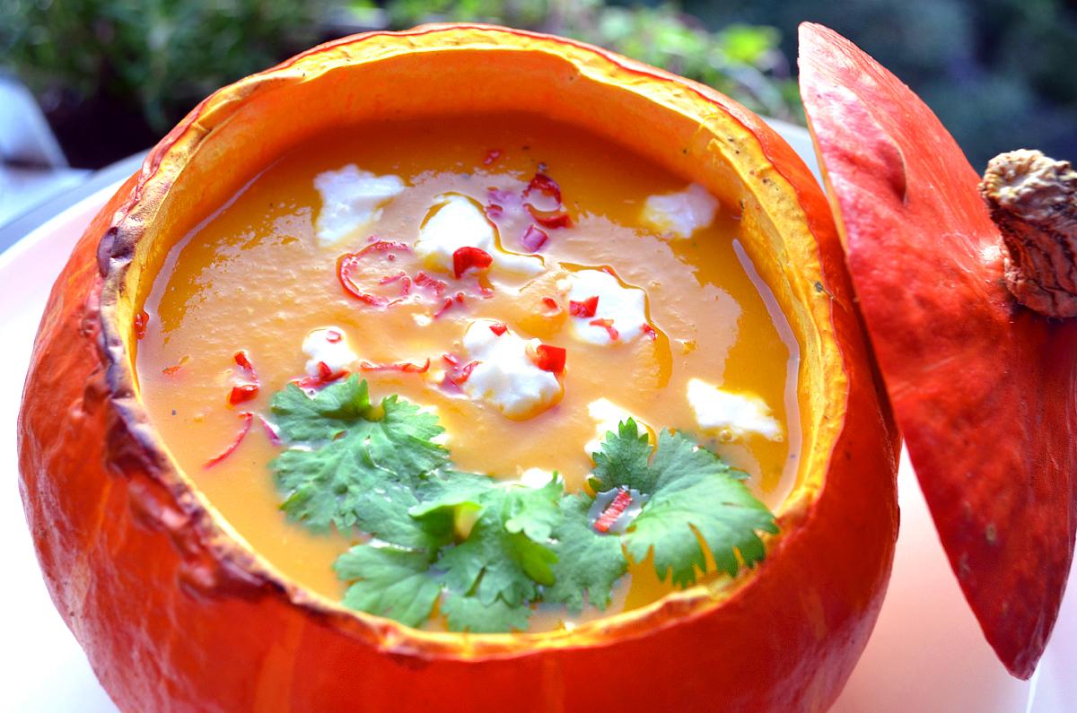 zupa-krem-z-dyni11