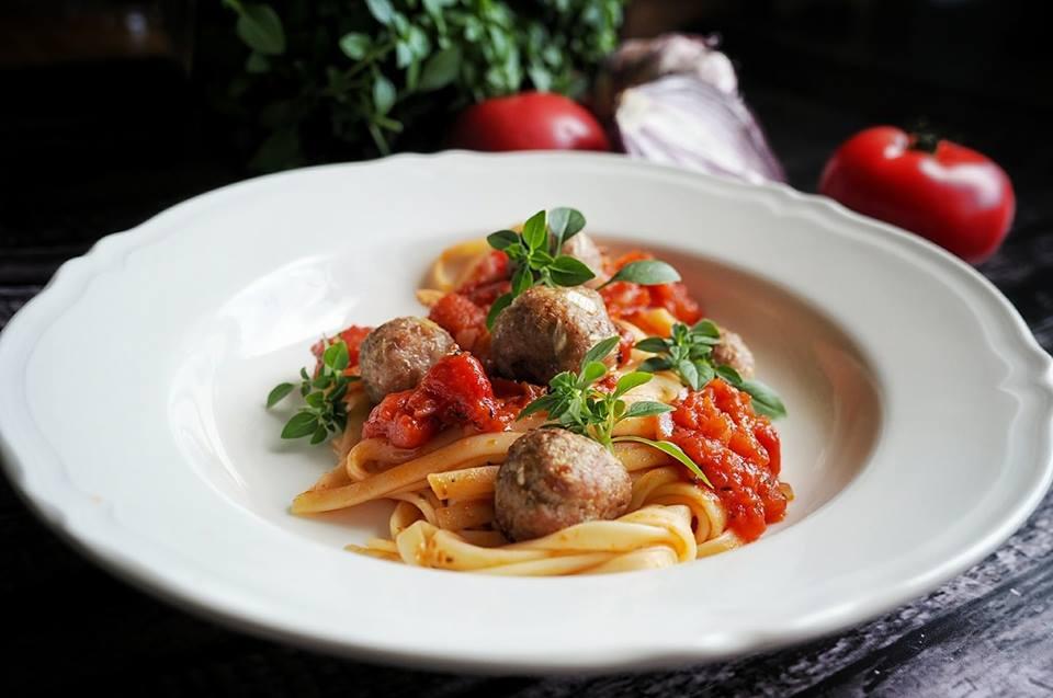 Spaghetti-i-pulpciki