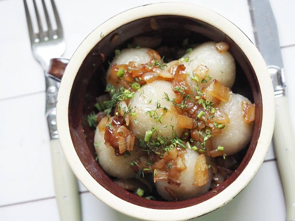 Pyzy-z-surowych-ziemniaków