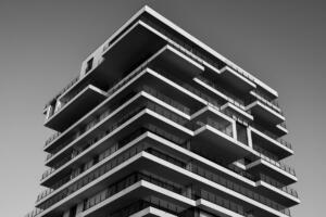 apartment-1853196 1920