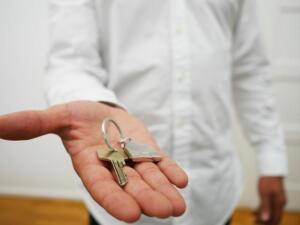 key-4516169 640